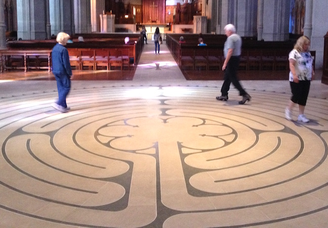 labyrinth Grace Cathedral.jpg