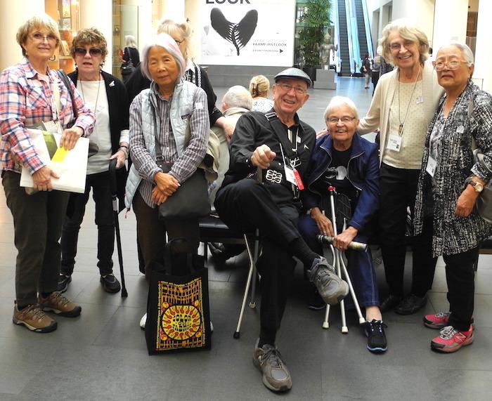 group in Asian museum.jpg