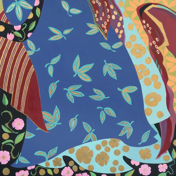 Kimono Swing 1