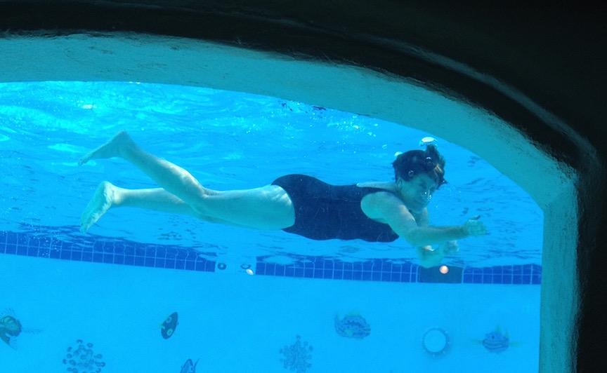 Terri swims.jpg