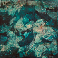 Himalayan Glacier Melt