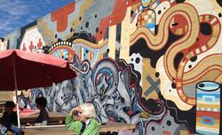 Oakland Mural.jpg