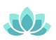 blue-and-green-lotus_edited.png