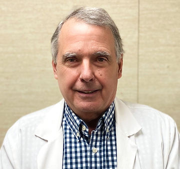 Dr Lopresti.jpg