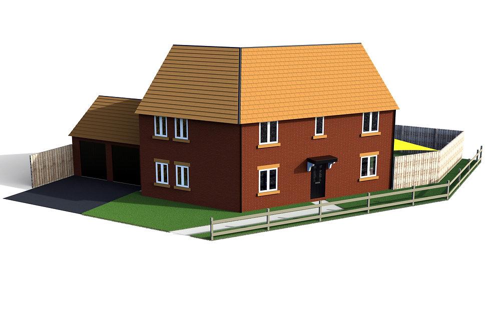 House 1.12.jpg