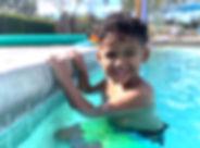 IMG_9376_edited.jpg