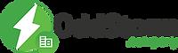 Oddstorm-logo-new.png