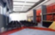 Event_Center_5.jpg