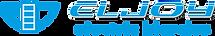 Eljoy_Logo.png