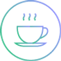 Coffee-tea-ico.png