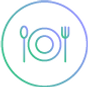 Canteen-ico.png