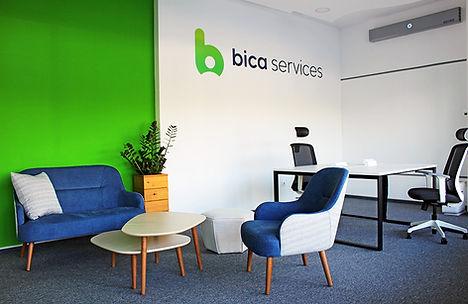 Bica-services-branding-1000.jpg
