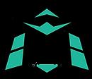 Roninsoft-logo.png