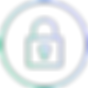 Secure-access-ico.png