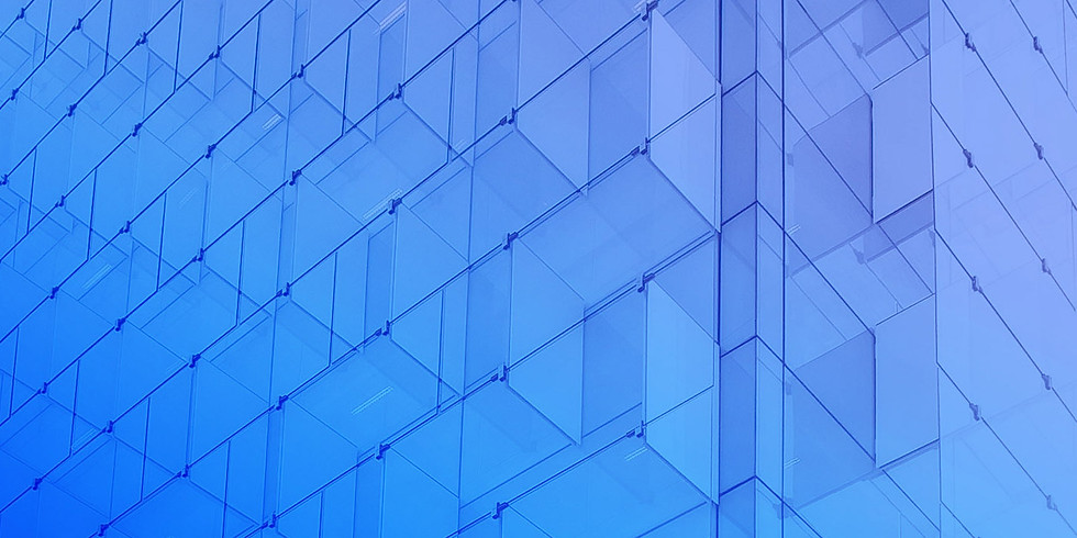 Introduction to Cloud Architectures