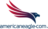 American_Eagle_Logo.png