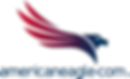 American_Eagle_Logo.png