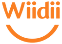 Wiidii_orange_Logo.png