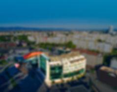 All_Buildings_PPT3.jpg
