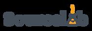 Sourcelab_Logo.png