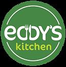 Eddys_Logo.png