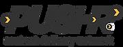 Pushr_Logo.png