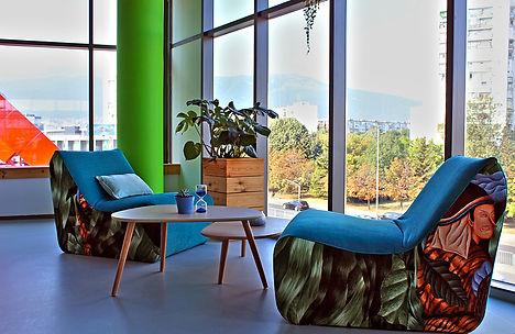 Relax-recharge-custom-design-1000.jpg