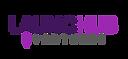 Launchub_Logo.png