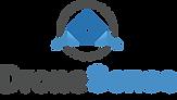 Dronesense_Logo.png