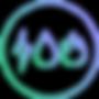 Utilities-ico.png