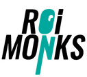 ROI_Monks_Logo.png
