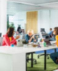 Shared Office-Flex Desk-Campus X.jpg