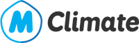 Mclimate-logo.png