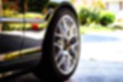 Tire_Service.jpg