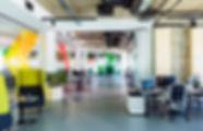 Private_Office_Plans_CampusX_Buildout.jp