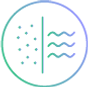 Air-purifier-ico.png