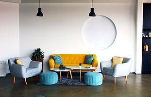 Interior_Design_2.jpg