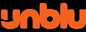 Unblu_logo.png