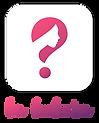 lakoketa_logo.png