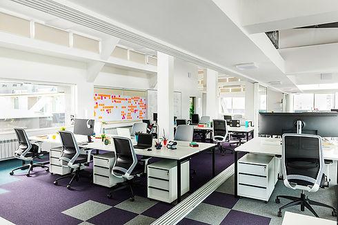 Enterprise-solutions-serviced-offices.jp