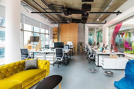Premier_Office_Experience.jpg