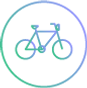 Bikes-ico.png