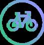 Bikes-ico.png