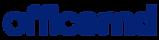 Officernd_Logo.png