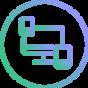Platforms-ico.png