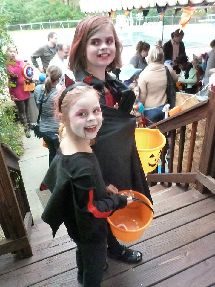 WP Events FB Page - Halloween Fun 23