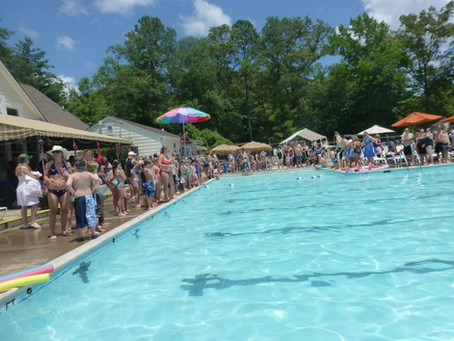 Early Bird Pool Pricing Extended from 3/30 to 4/30!