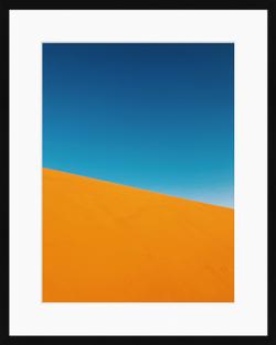 07. Dune 45