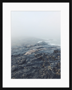 13. Atlantic Ocean