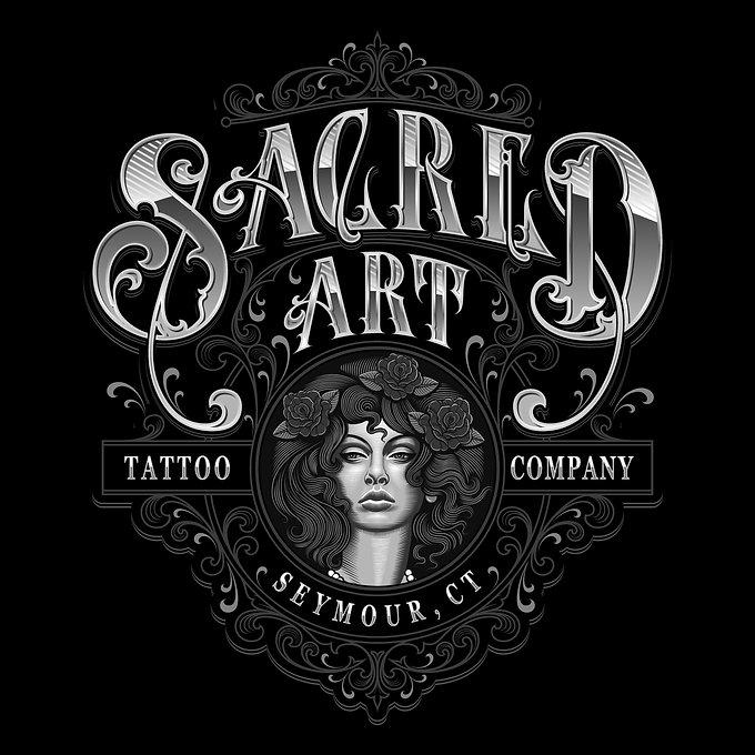 SACRED ART TATTOO GIRL (3).jpg